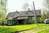 Дом 50 кв.м. на участке 15 соток