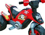 Детский Квадроцикл Molto Elite N3, N5. Супер Цена