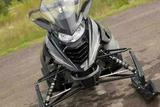 2015 Yamaha SRViper R-TX DX 27 NB3881