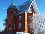 Продам коттедж 343 кв.м в Орловской области